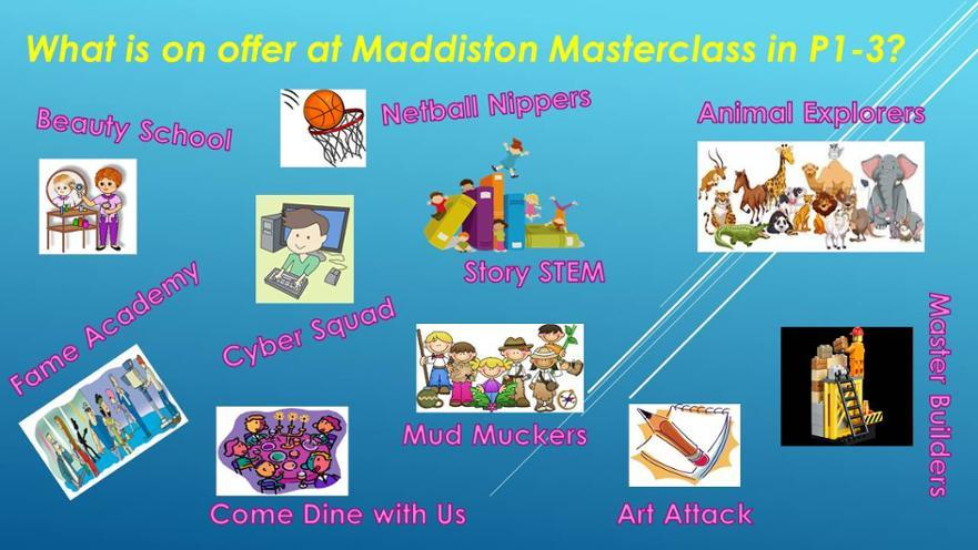 Maddiston%20Masterclasses%20PP%20Cafe%20P1-3[1]