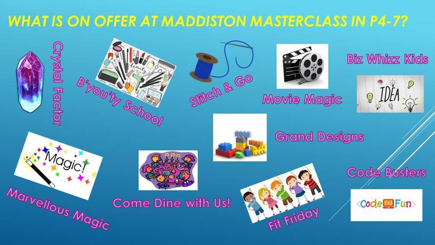 Maddiston%20Masterclasses%20PP%20Cafe[1]